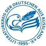 Litkreis-Logo_blau