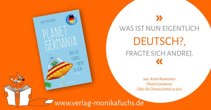 Zitate_Verlagsprogramm_PlanetGermania