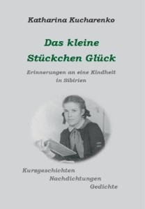 kucharenkko_glueck_cover_small